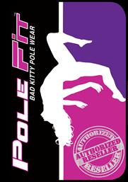 Polefit Logo
