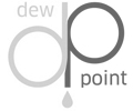 Dew Point Logo