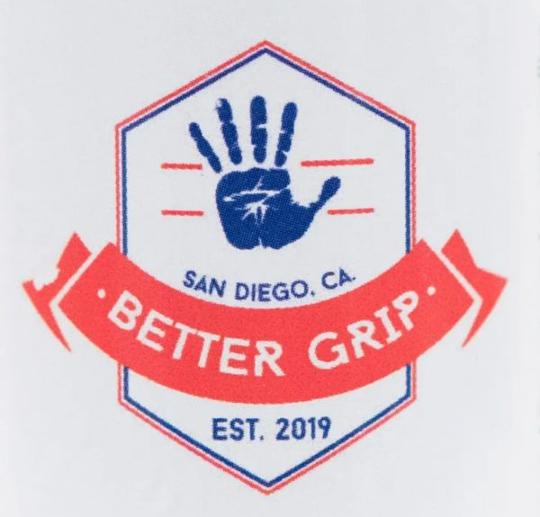 Better Grip 59ml